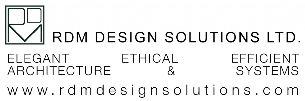 RDM Design Solutions